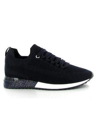 La Strada Slip-On Sneaker, mit Zierschnürung kaufen