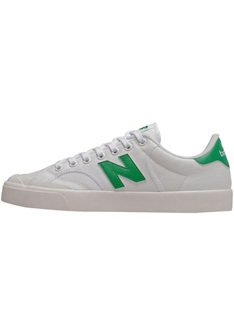 New Balance Sneaker »PROCT« kaufen