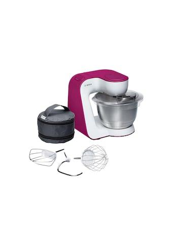 BOSCH Küchenmaschine »Bosch Küchenmaschine MUM54P00« kaufen
