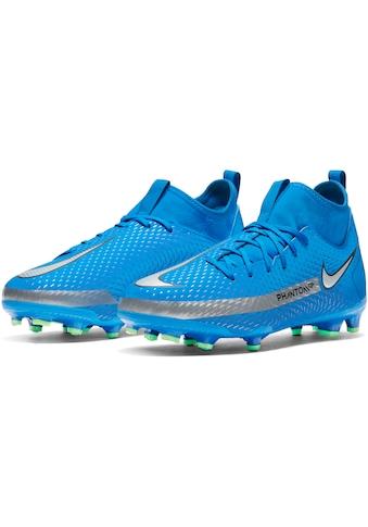 Nike Fussballschuh »JR. PHANTOM GT ACADEMY DYNAMIC FIT« kaufen