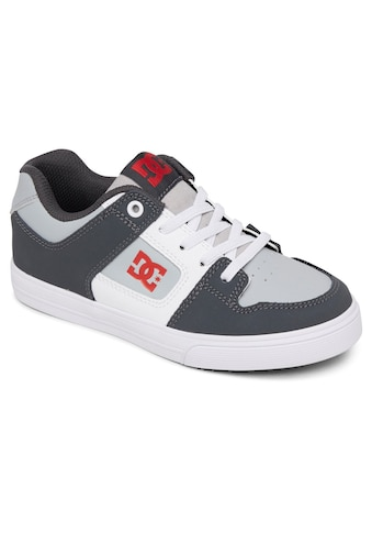 DC Shoes Sneaker »Pure Elastic« kaufen