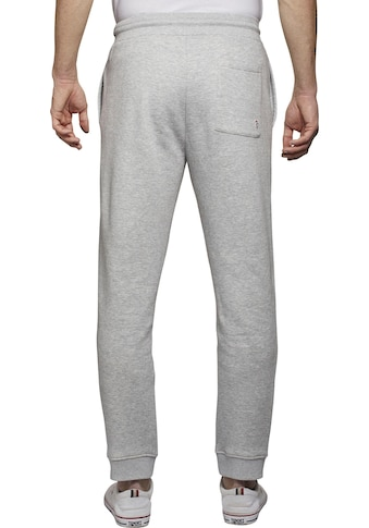 Tommy Jeans Sweathose »TJM TOMMY CLASSICS SWEATPANT« kaufen