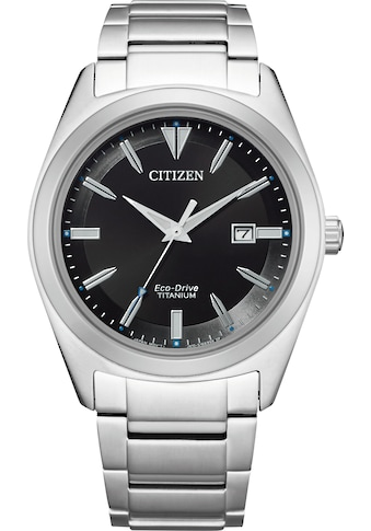 Citizen Chronograph »Super Titanium, AW1640-83E« kaufen