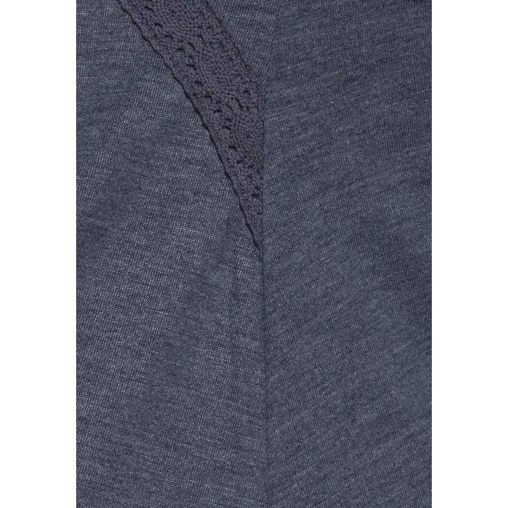 Roxy Trägerkleid »RARE FEELING«