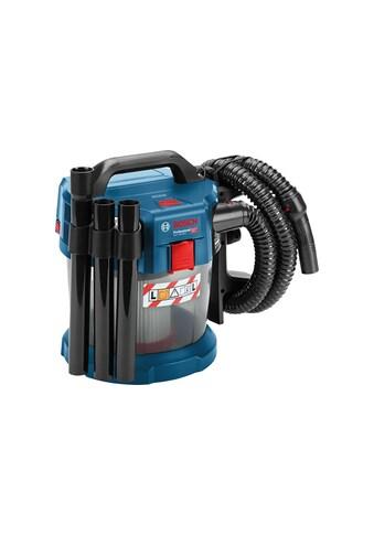 Bosch Professional Nass-Trocken-Akkusauger »Bosch Professional Akku-Nass-/Trocken« kaufen