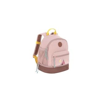 Kindergartenrucksack, Lässig, »Mini Backpack Adventure Tipi« kaufen