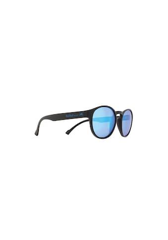 Sonnenbrille, RedBull SPECT, »SPECT SOUL Polarisiert« kaufen