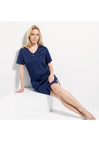 Isa Nachthemd »715502« kaufen