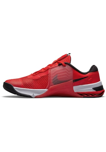 Nike Trainingsschuh »METCON 7« kaufen