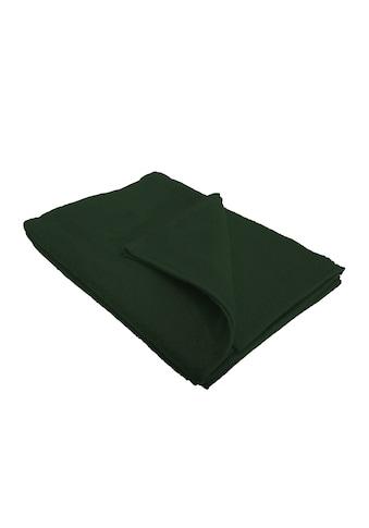 SOLS Badetuch »Island 70 / Handtuch, 70 x 140 cm«, (1 St.) kaufen