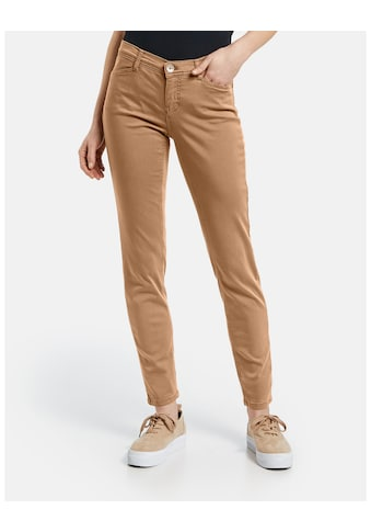 Taifun Hose Jeans lang »Schmale Jeans Super Skinny TS« kaufen