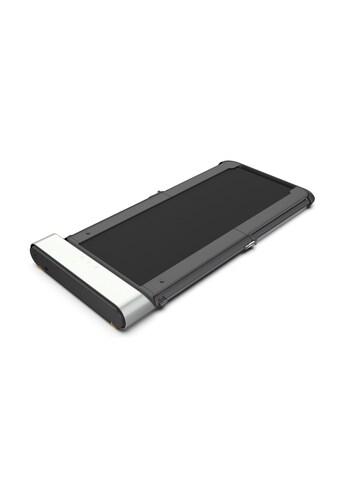 Laufband »WalkingPad R1«, Erkennt die Geh-Geschwindigkeit automatisch anhand von... kaufen