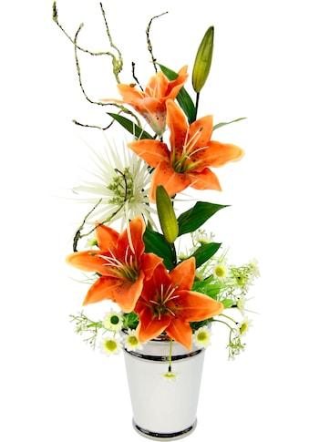 Kunstpflanze kaufen