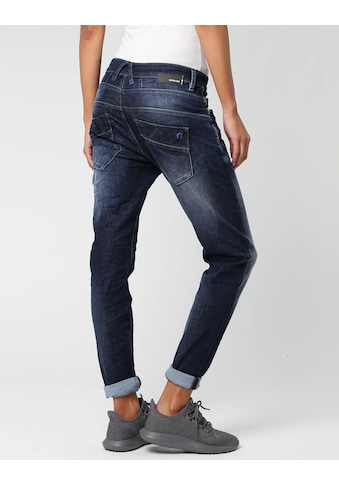 GANG Slim - fit - Jeans »New Georgina« kaufen
