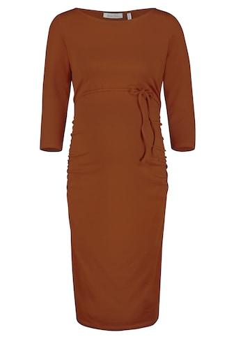 Queen Mum Kleid »Dress« kaufen