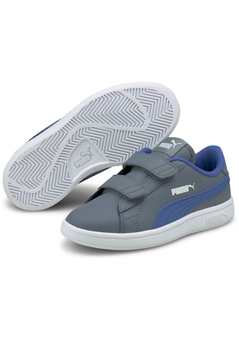 PUMA Sneaker »Smash v2 L PS« kaufen