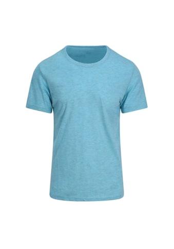 AWDIS T-Shirt »Just Ts Herren« kaufen