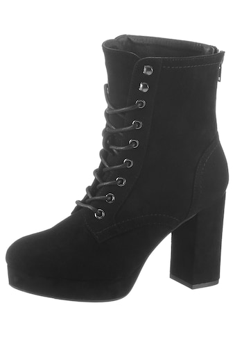 CITY WALK High - Heel - Stiefelette kaufen