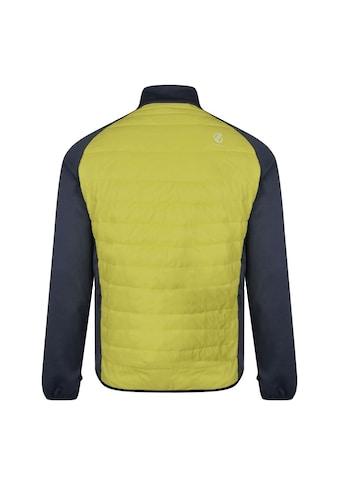 Dare2b Outdoorjacke »Herren Coordinate Jacke« kaufen