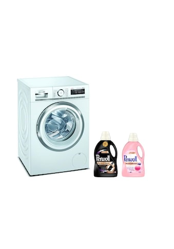 SIEMENS Waschmaschine, WAXH2L40CH A+++ kaufen