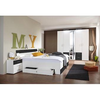 Komplett Schlafzimmer Online Kaufen Im Jelmoli Versand