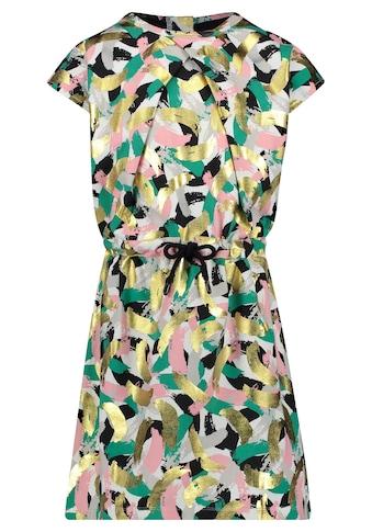 NOP Kleid »Bayonne« kaufen