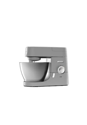 Kenwood Küchenmaschine »Chef Silberfarben« kaufen
