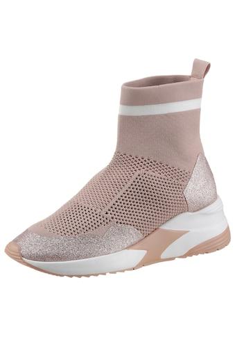 La Strada Slip-On Sneaker »Fashion Sneaker Slip On«, zum Schlupfen kaufen