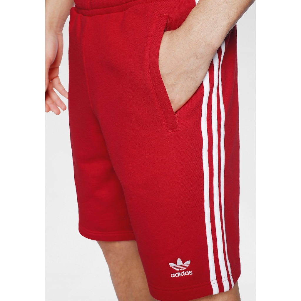 adidas Originals Shorts »3-STREIFEN«