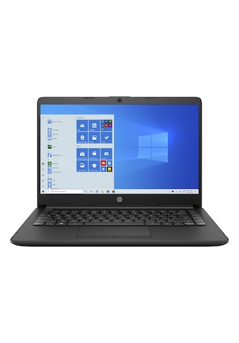 Notebook, HP, »14 - dk1208nz« kaufen