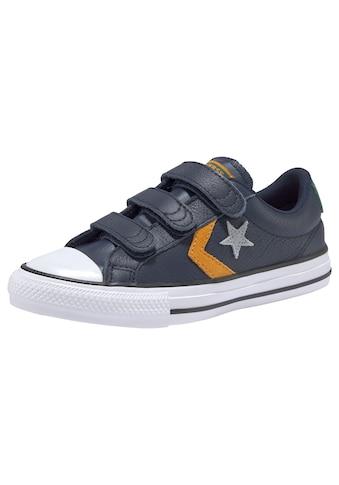 Converse Sneaker »STAR PLAYER 3V -OX« kaufen