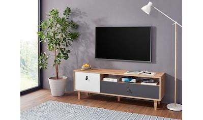 Homexperts TV - Board »Bristol« kaufen