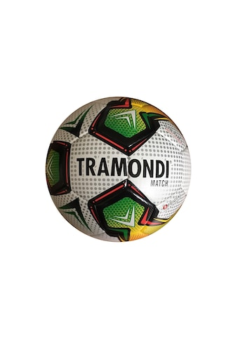 Fussball »Matchball, Grösse 5, 420 g« kaufen