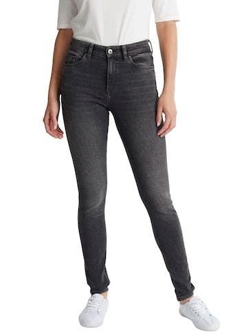 edc by Esprit 5-Pocket-Hose, im Basic-Look kaufen