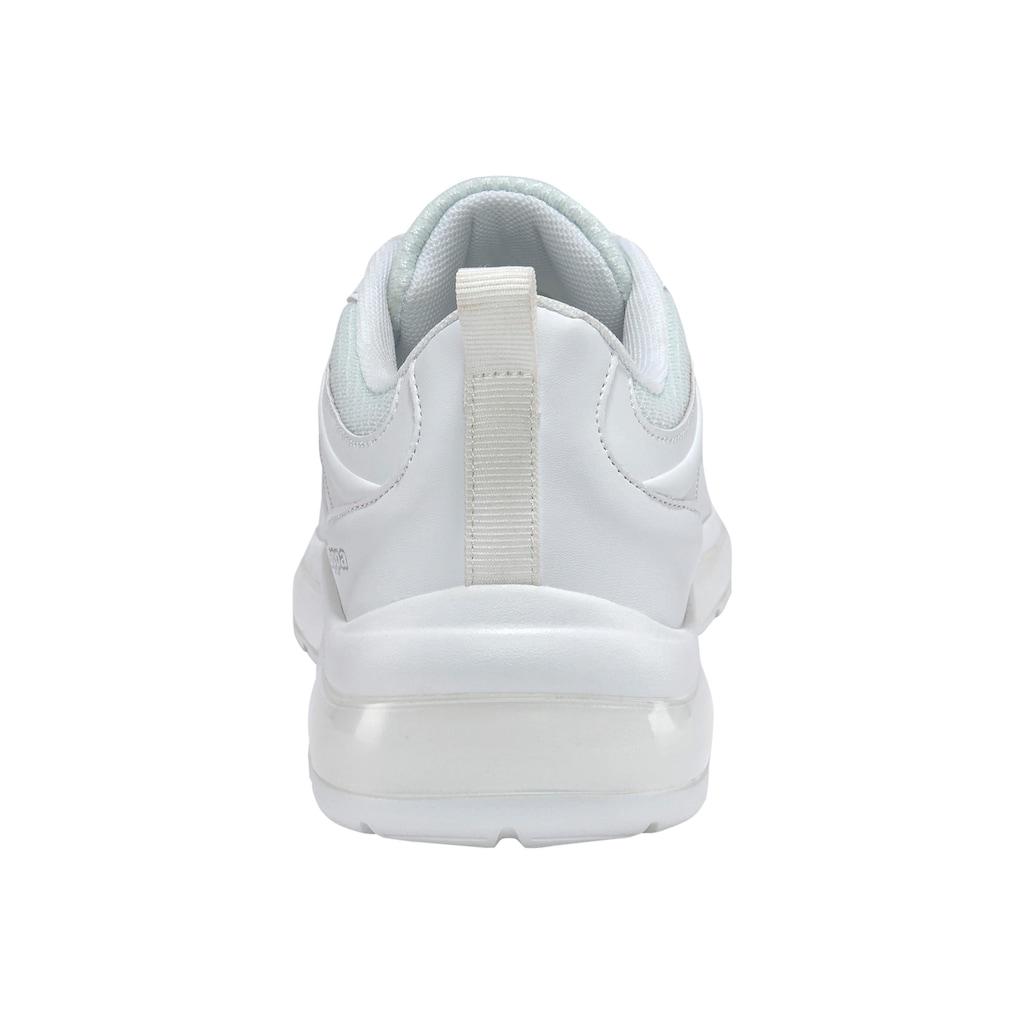 Kappa Sneaker »SQUINCE«