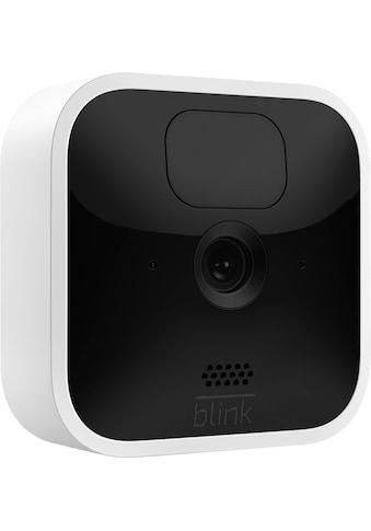 blink Überwachungskamera »B07X78MCW1«, Innenbereich kaufen