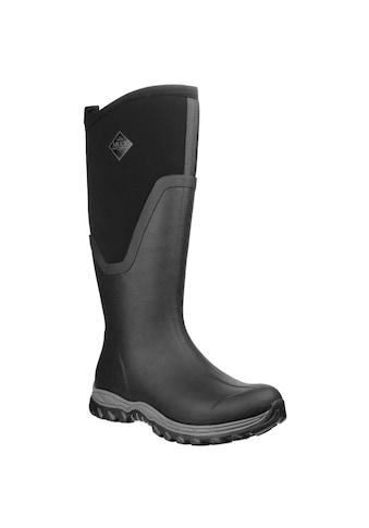 Muck Boots Gummistiefel »Damen Arctic Sport« kaufen