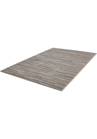 Läufer, »Sunset 600«, LALEE, rechteckig, Höhe 7 mm, maschinell gewebt kaufen