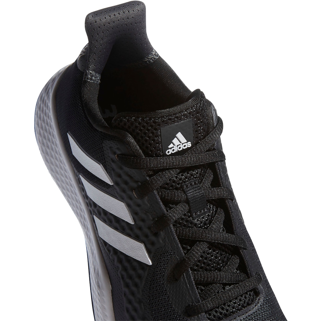 adidas Performance Trainingsschuh »FitBounce Trainer W«