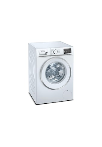 SIEMENS Waschmaschine, iQ800 kaufen