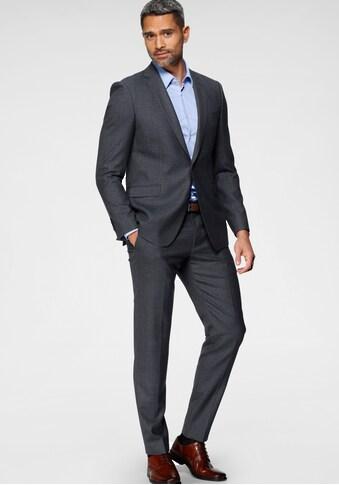 Strellson Anzug »Allen - Mercer 2.0 12« kaufen