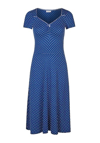 Vive Maria A-Linien-Kleid »Nizza Dress« kaufen