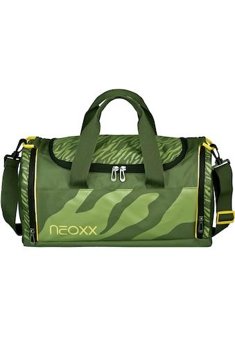 neoxx Sporttasche »Champ, Ready for Green« kaufen