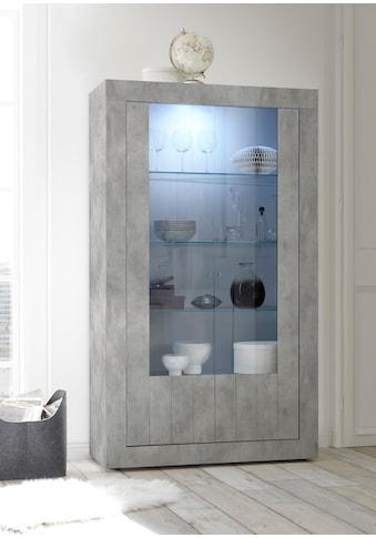 LC Regal »Urbino«, Höhe 191 cm kaufen