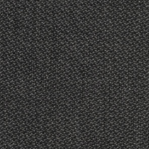 Image of ADA premium Boxspringbett »Chalet« BK CH50 KH CH02 TF 170 SL PM