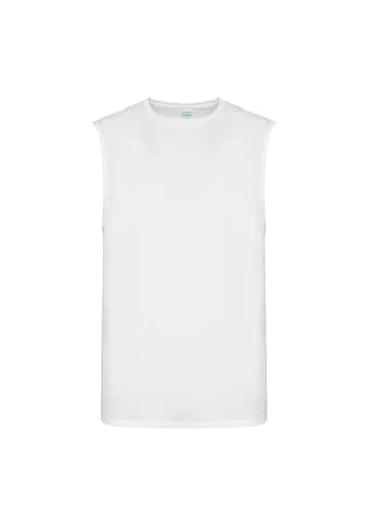 AWDIS Tanktop »Just Cool Herren Smooth Sports Achselshirt« kaufen