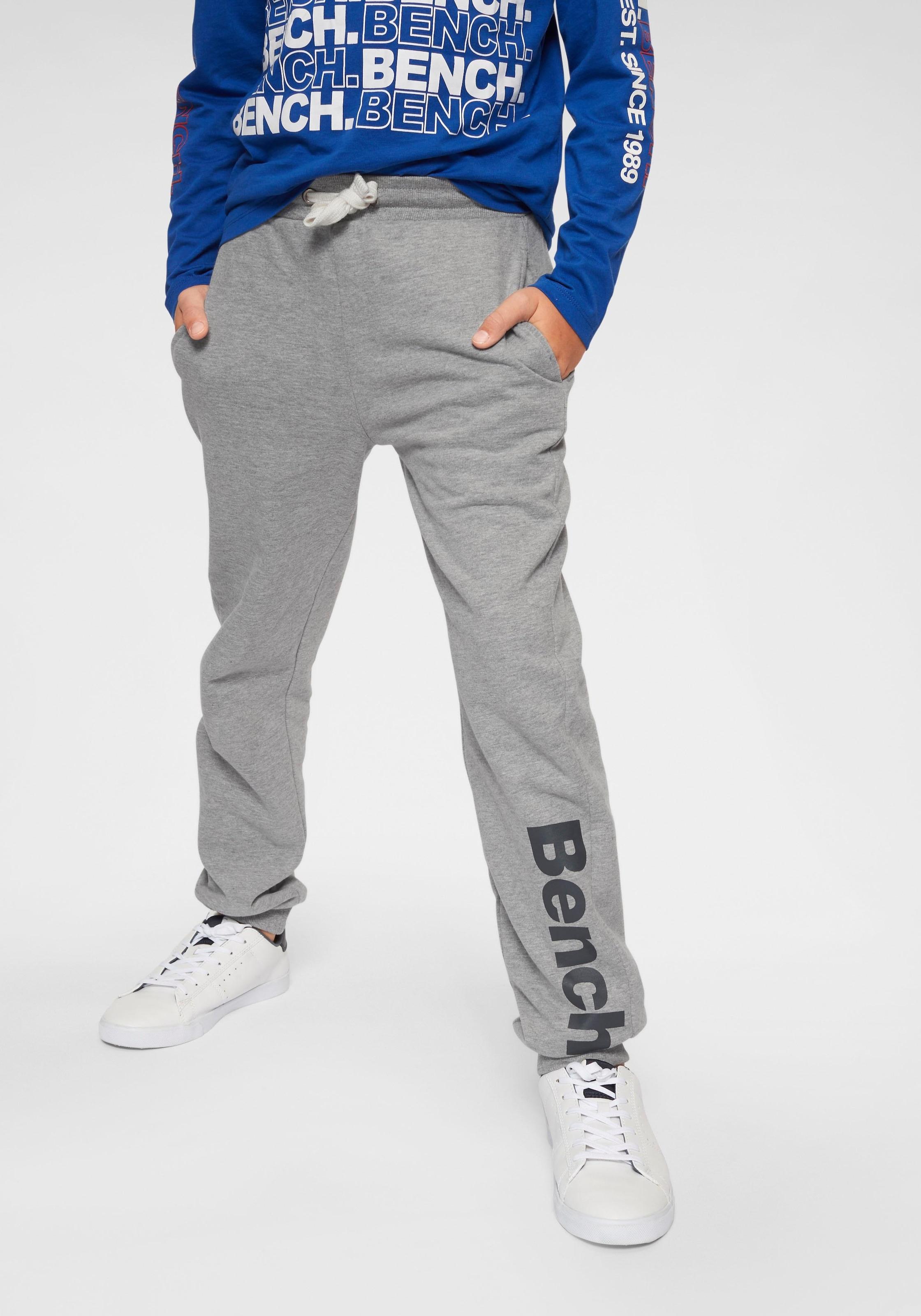 adidas Performance Jogginghose »OSR YOUNG BOYS TRAINING PANT