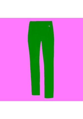 Regatta Trekkinghose »Great Outdoors Damen Xert II Quick Dry Convertible Walking Hose« kaufen