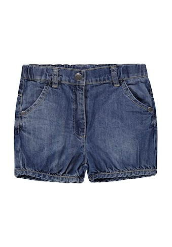 Bellybutton Shorts »Mini Girls«, Jeans kaufen