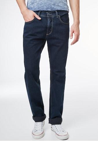 Pioneer Authentic Jeans Jeans Herren RANDO kaufen